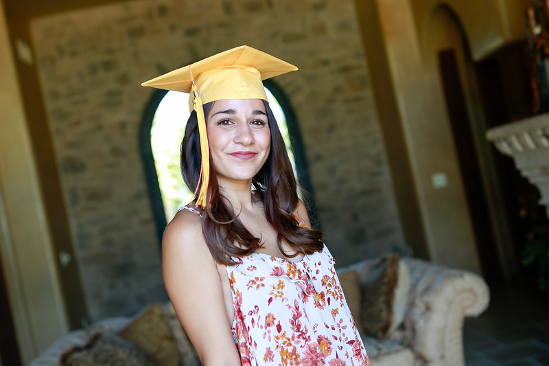 Julianna Graduation-153.jpg