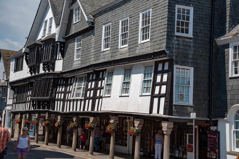 Dartmouth-13.jpg