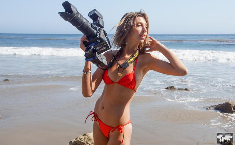 a77 sony videos stills shoot bikini swimsuit model 043 best-3.jpg
