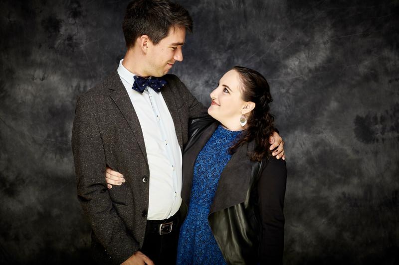 Tony and Rochelle PB - 004.jpg