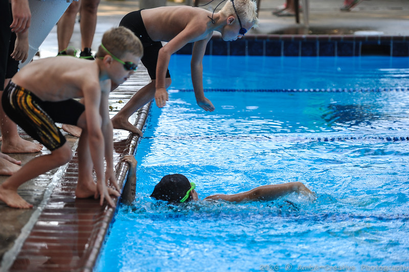 2016-06-25_HAC_SwimMeet_v_Hornets@YorklynDE_026.jpg