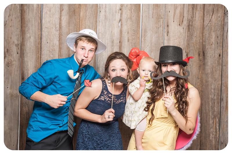 Abby+Tyler-Wedding-Photobooth-242.jpg