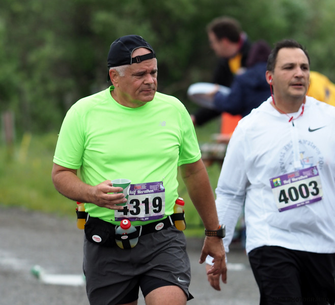 Millarville Marathon 2018 (384).jpg
