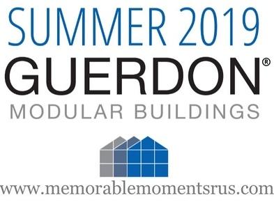 Guerdon Summer 2019