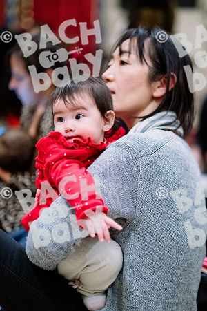 © Bach to Baby 2019_Alejandro Tamagno_Regent's Park_2019-12-13 020.jpg