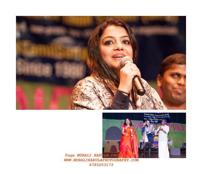 GATS 2015 Pongal Page 230.jpg