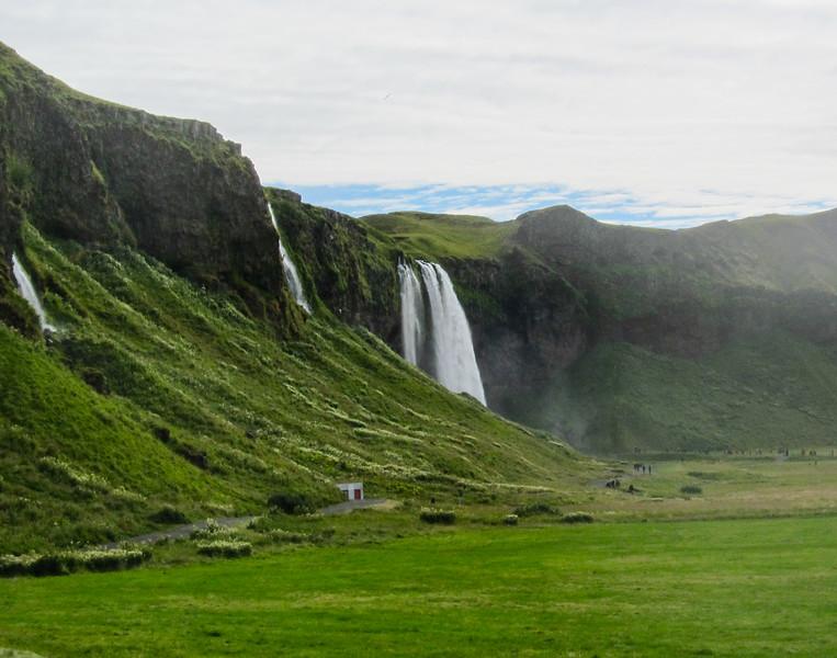 199a_Iceland_Selsalandafoss_IMG_2208 copy.jpg