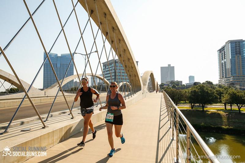Fort Worth-Social Running_917-0558.jpg