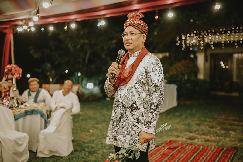 Teddy Sylvia Wedding-1222.jpg
