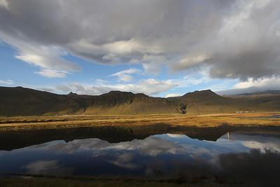 2010:Octombrie - Islanda