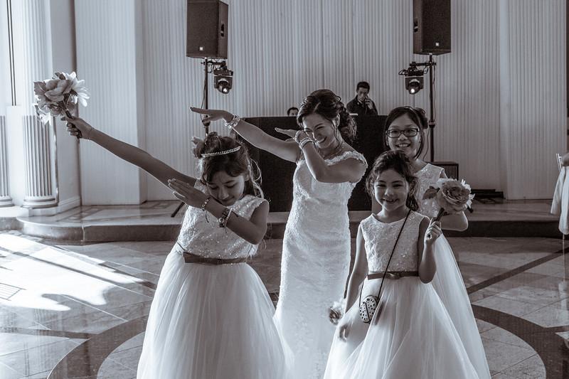 Wedding Full gallery M&J-654.jpg