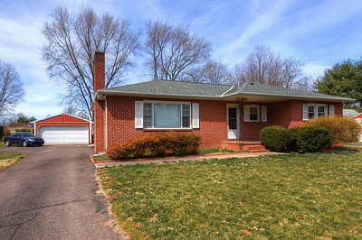 37 W 7th Ave, Collegeville, PA