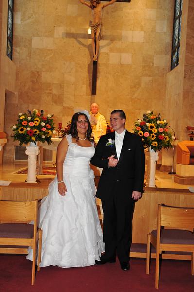 Caitlin and Dan's Naples Wedding 231.JPG