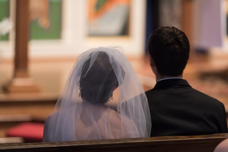 Houston Wedding Photography ~ K+S (61).jpg