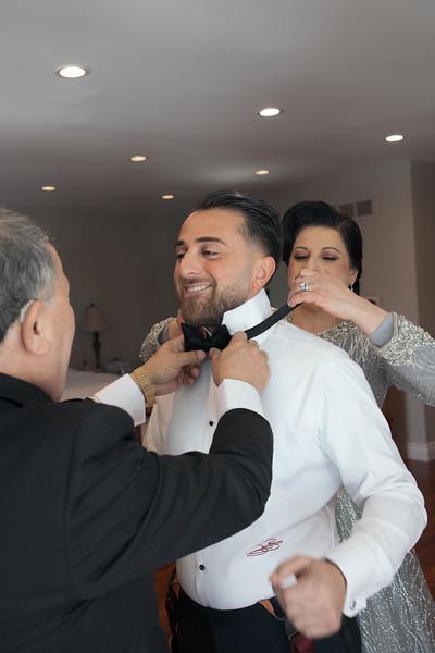 Heba&Jamal_groom-29.jpg