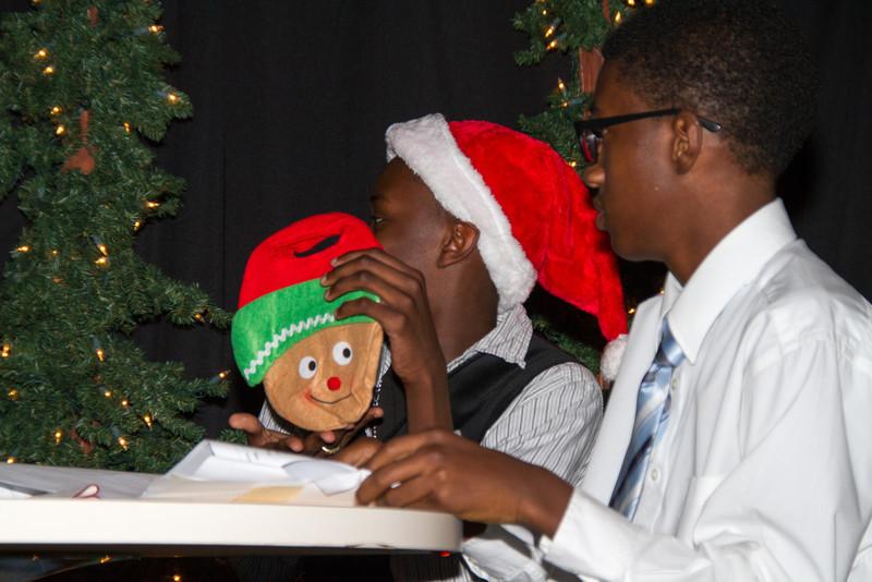 DSR_20121216CLCC Christmas Pagent296.jpg
