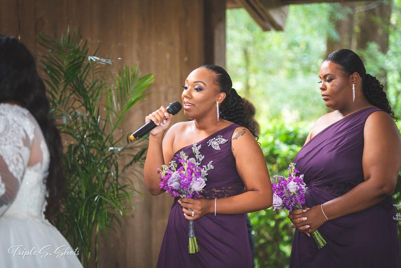 Shepard Wedding Photos-446.JPG