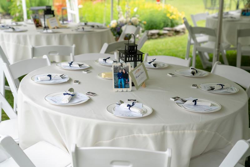 Schoeneman-Wedding-2018-544.jpg