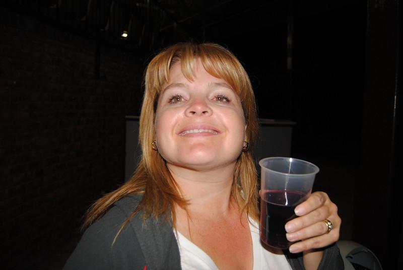 Jobedi 07-10-2011 (18).JPG