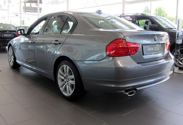 BMW 320D.jpg