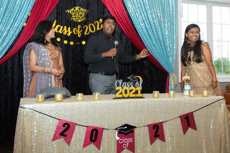 2021 06 Arushi Graduation Party 224.jpg