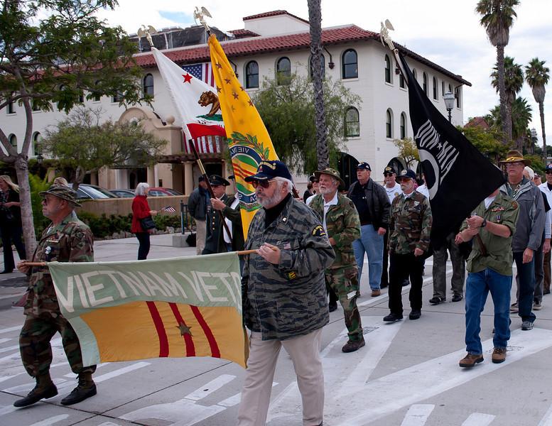 Vet Parade SB2011-117.jpg