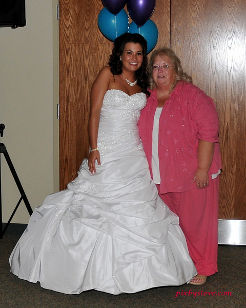 ChDa Wedding 1193.JPG