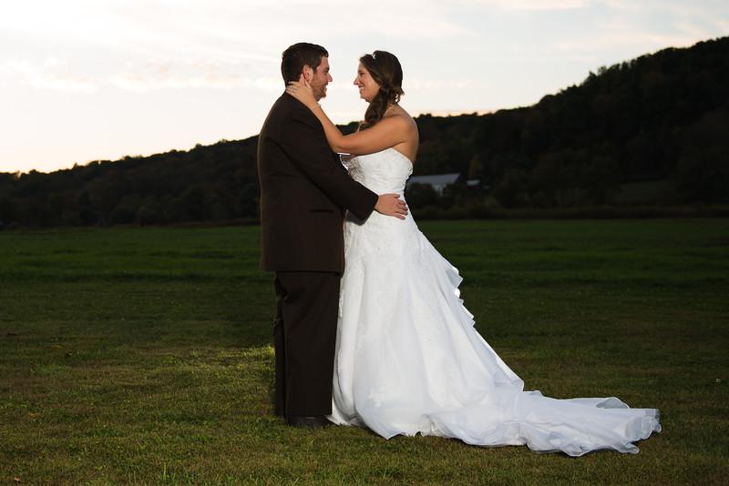 bridegroom-7.jpg