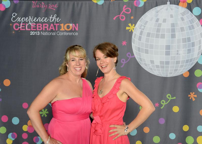 NC '13 Awards - A2 - II-386_46111.jpg