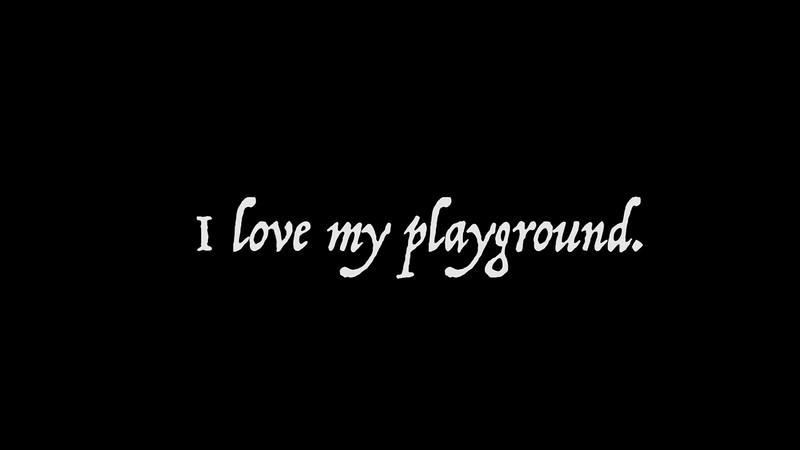 Playground-full.mp4