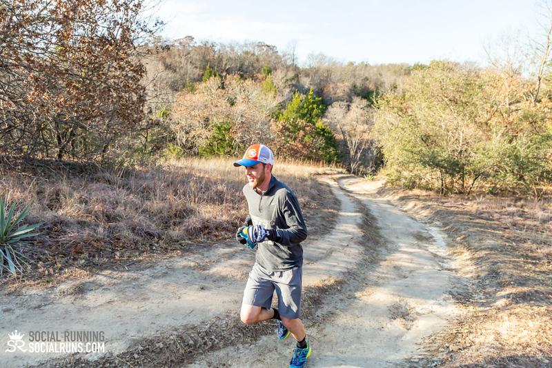 SR Trail Run Jan26 2019_CL_4473-Web.jpg