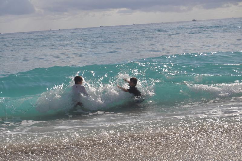 2009 November 21 Beach 001.jpg
