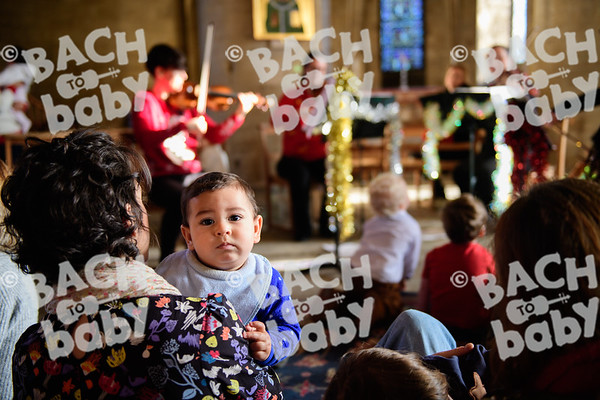 ©Bach to Baby 2019_Stuart_Castle_Canterbury_2019-12-04 (29 of 38).jpg