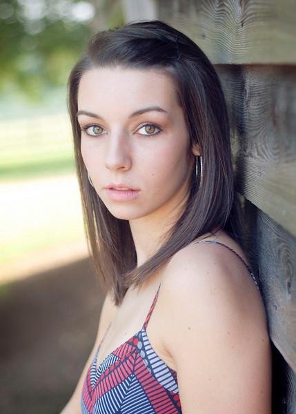 Shelby W