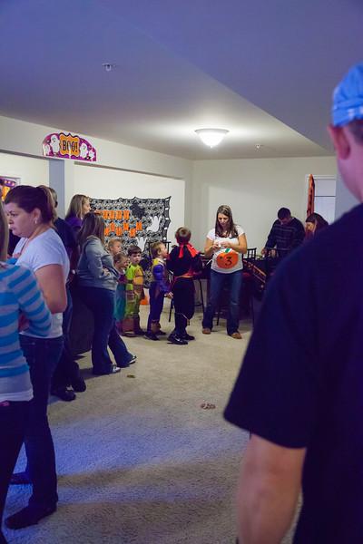 Feranec Halloween Party-36.JPG