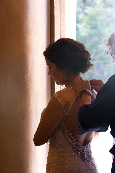 010420_CnL_Wedding-447.jpg