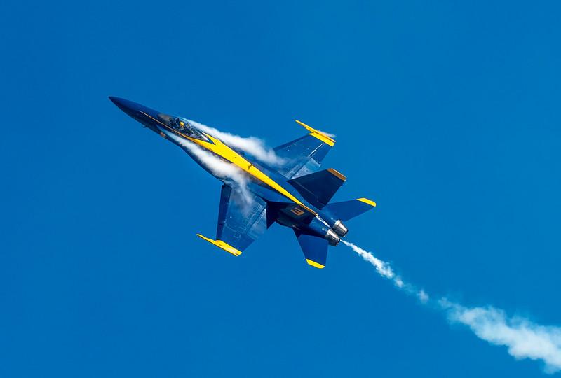 Blue Angels-63.jpg