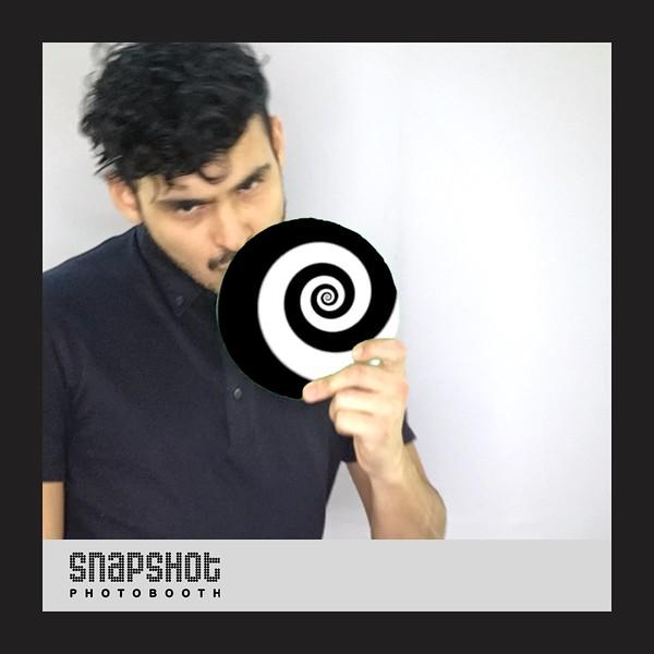Snapshot-Photobooth-CSE-4.jpg