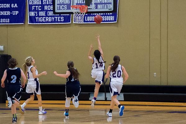 KRCSBasketball_JV_Girls_12012016