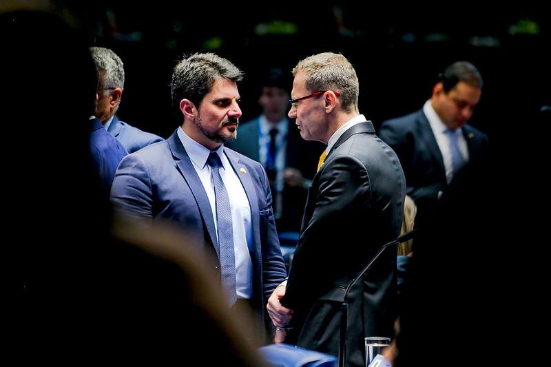 17092019_Plenário_Senador Marcos do Val_Foto Felipe Menezes_4.jpg