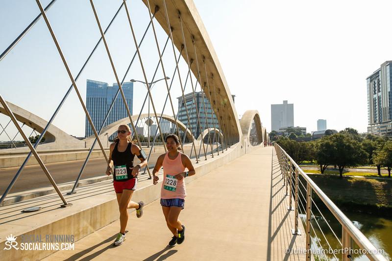 Fort Worth-Social Running_917-0216.jpg