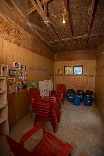 Camp Potlach 2 (87 of 419).jpg
