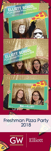 GW-DC-PhotoBooth-TheBoothie-9.jpg