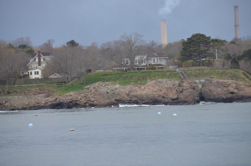 Boston 2012 120412-0549.JPG
