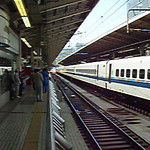 P6140751.MOV