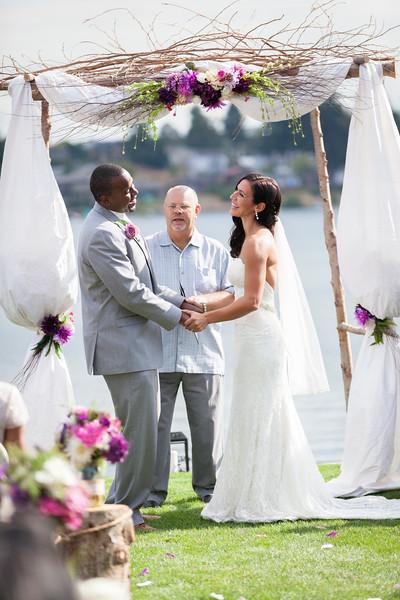 ALoraePhotography_DeSuze_Wedding_20150815_657.jpg