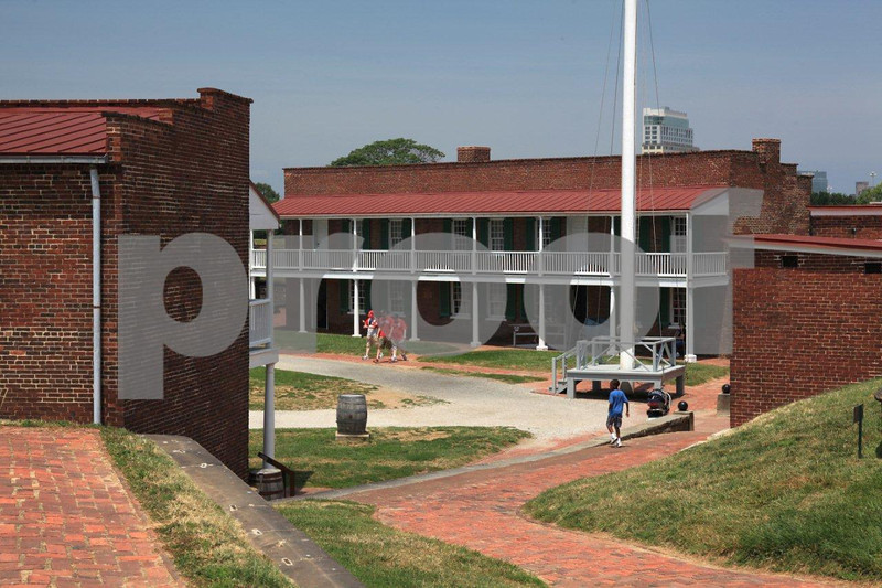 "Baltimore, ""Fort McHenry"", ""Francis Scott Key"""