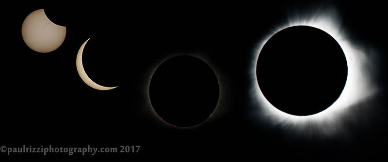 New Solar Eclipse Composite-2.jpg