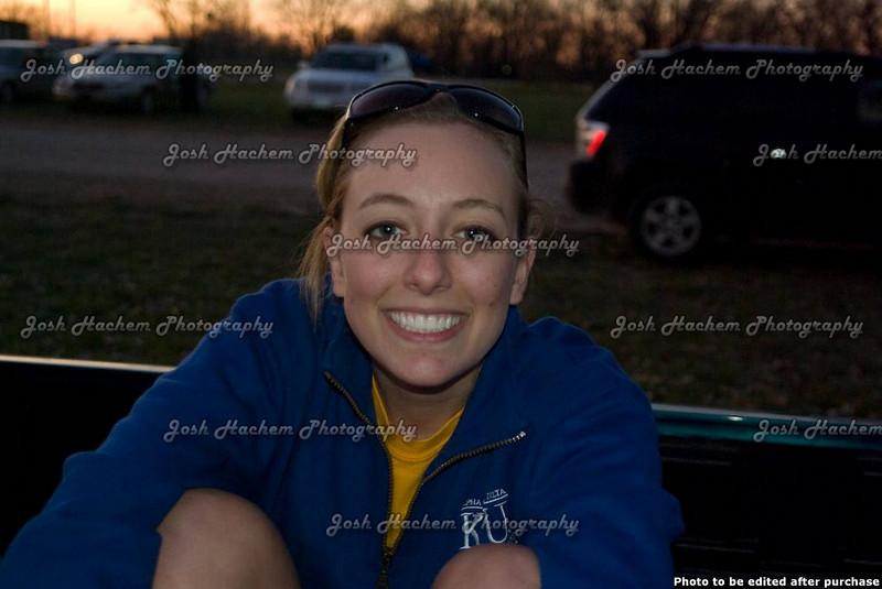 11.19.2008 Drum major practice and sunset photos (12).jpg