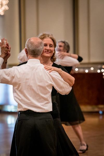 Dance_challenge_portraits_JOP-0220.JPG